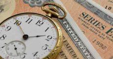 Как вложить деньги в облигации