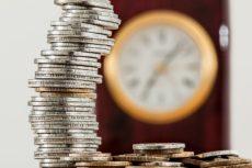 Как Перевести Деньги с Карты на Карту Быстроденьги