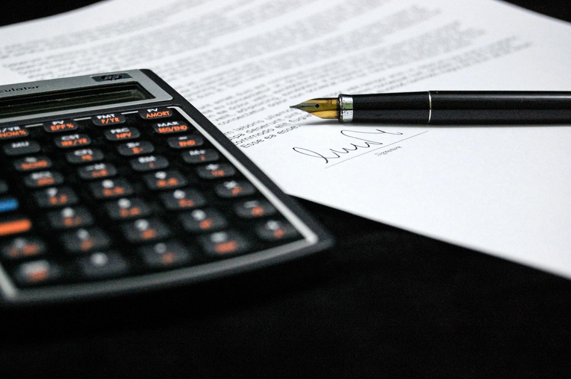 Хакасское Кредитное Агентство Черногорск - Финансовый консалтинг