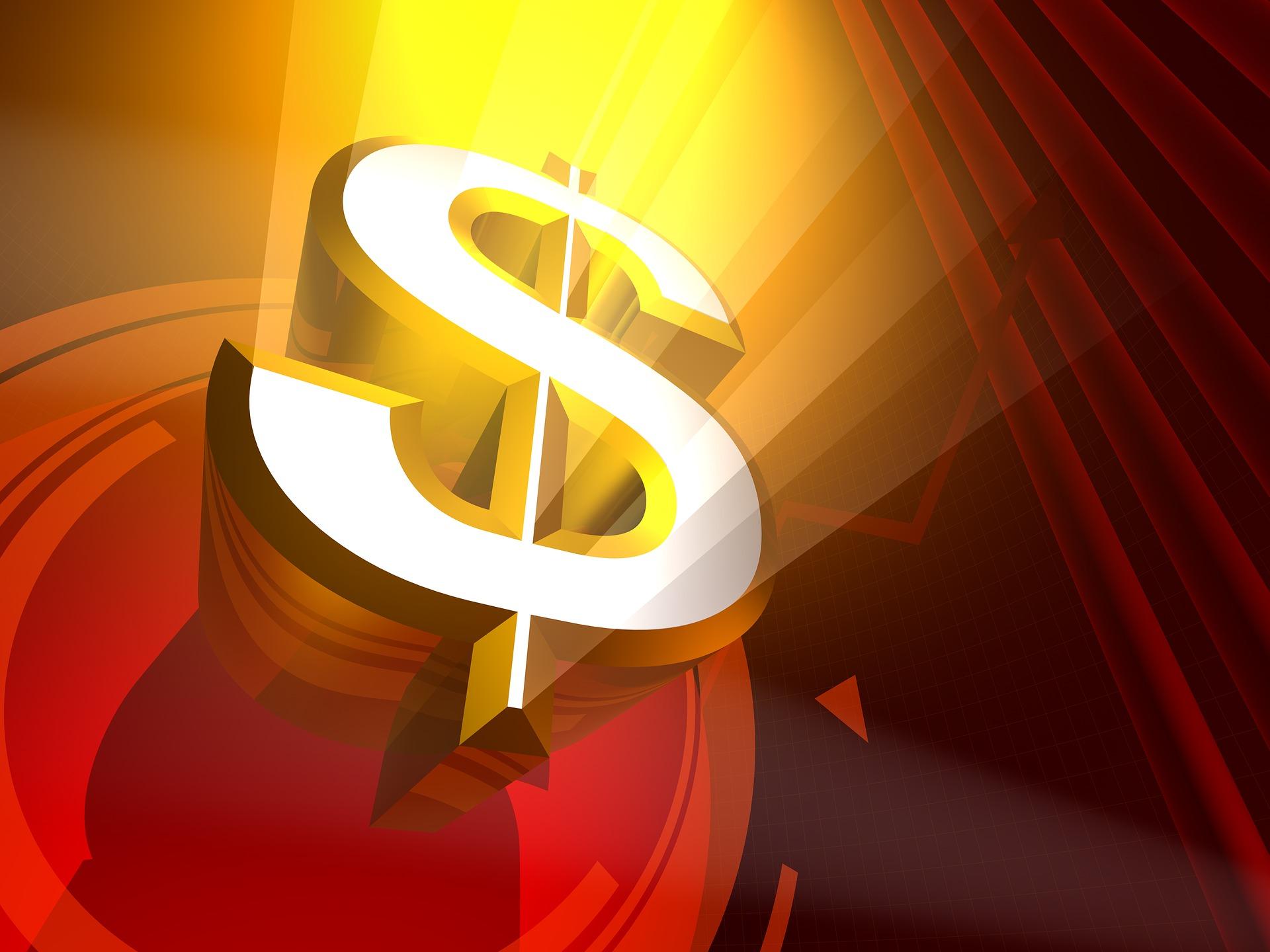 CarMoney Нижневартовск - Помощь в оформлении кредита