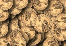 Можно ли Продлить Займ в Деньга