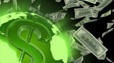 Экспресс Займ в Банке Русский Стандарт