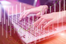 Веб Займ Как Долго Рассматривается Заявка во Второй Раз