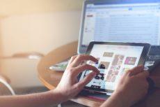 Как Быстро Срубить Денег в Интернете