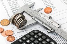 Как Быстро Погасить Кредиты Если Нет Денег